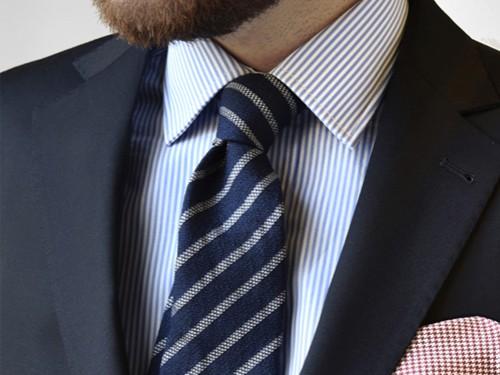 traje de hombre. Modelo Mirazur. Giesso