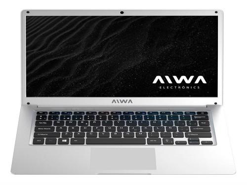 Cloudbook Aiwa CA 141 4GB 64GB