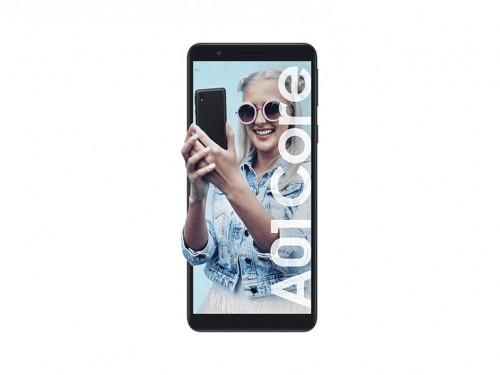 Celular Samsung Galaxy A01 Core - Liberado