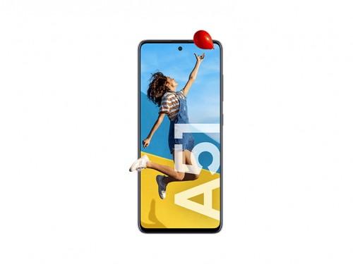 Celular Samsung Galaxy A51 - Liberado