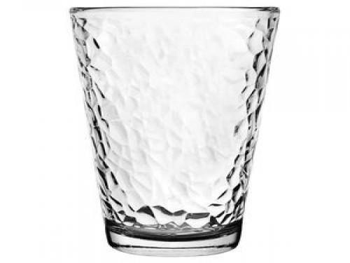 Vasos de vidrio Noa Cool x 6 Rogolleau