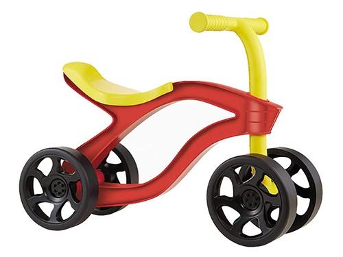 Triciclo Scooter Primera infancia Little Tikes
