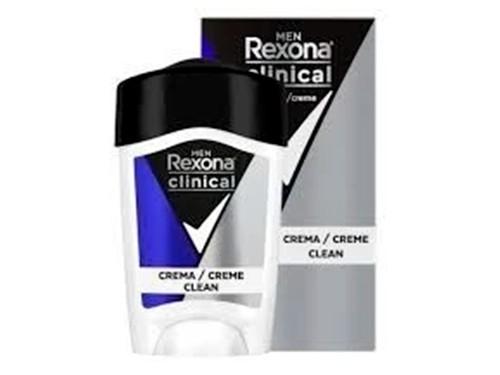 Desorante Clinical 48 gr. For Men - REXONA