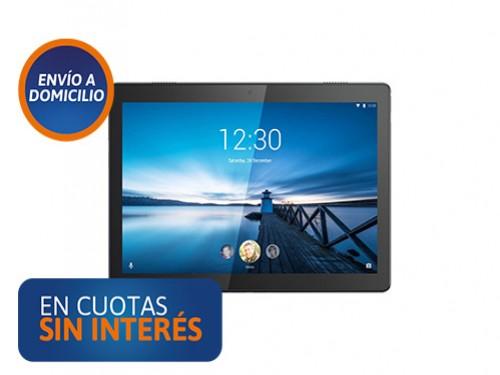 "Tablet Lenovo TB-X505F 10.1"" 2-16GB"