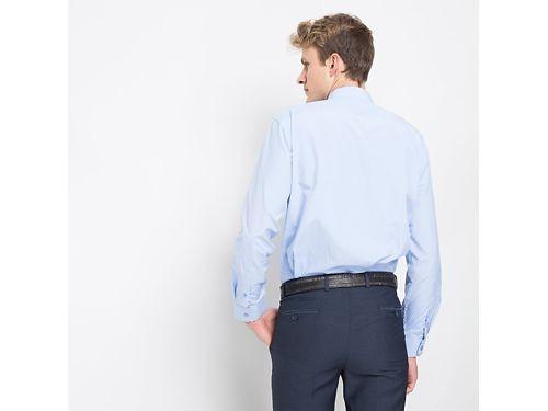 Camisa Hombre manga larga Newport