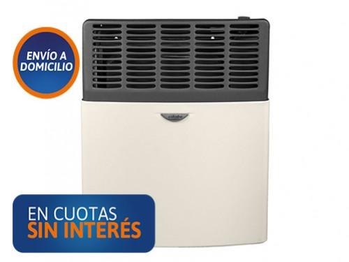 Calefactor Eskabe TB3000 GN Bigas