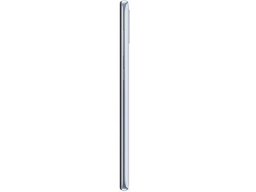 Celular Samsung Galaxy A50 64GB Liberado Bueno Blanco