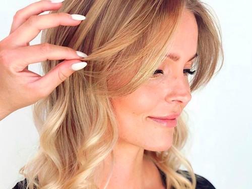 Crema de Rulos L'Oréal Professionnel Curl Contour 150ml