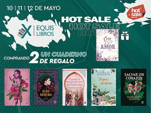LIBROS - 2 NOVELAS ROMANTICAS + CUADERNO DE REGALO - PROMOCION V&R