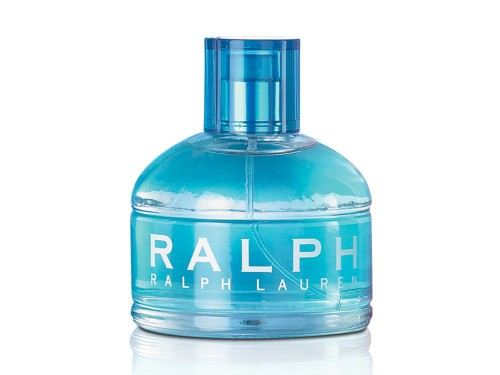 Ralph Lauren - Ralph EDT 50 ml