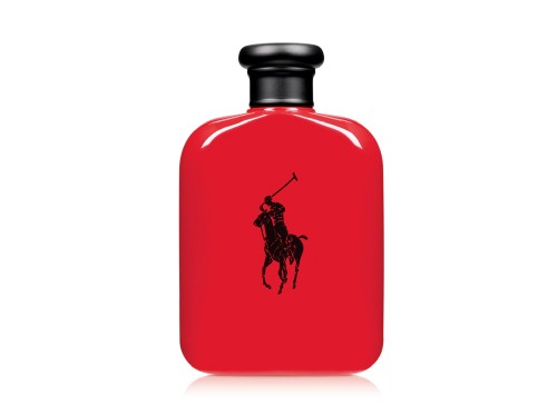 Ralph Lauren - Polo Red EDT 75 ml