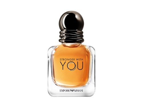 Armani - Stronger With You EDT 100 ml