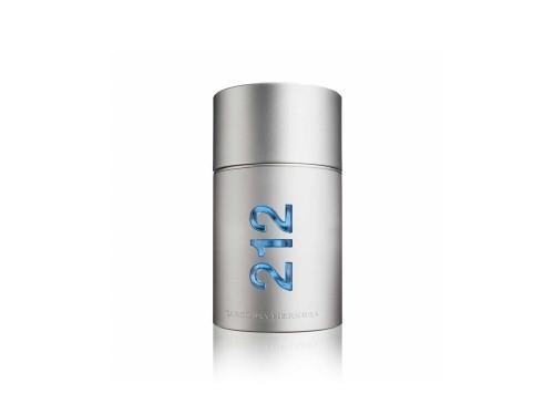 Carolina Herrera - 212 Men EDT 50 ml