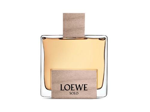 Loewe - Solo Loewe Cedro EDT 50 ml