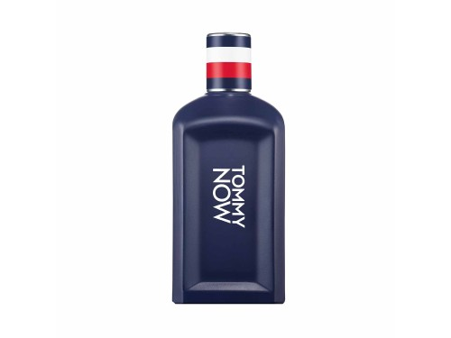 Tommy Hilfiger - Tommy Now EDT 100 ml Ed. Limitada