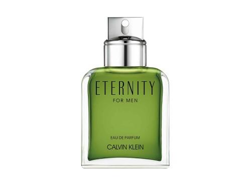 Calvin Klein - Eternity For Men EDP 50 ml