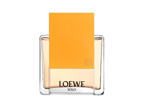 Loewe - Solo Loewe Ella EDT 100 ml
