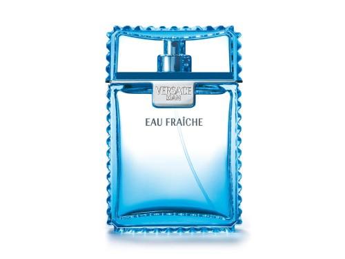 Versace - Versace Man Eau Fraiche EDT 100 ml