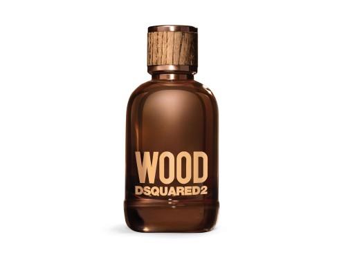 DSquared - Wood Pour Homme EDT 50 ml