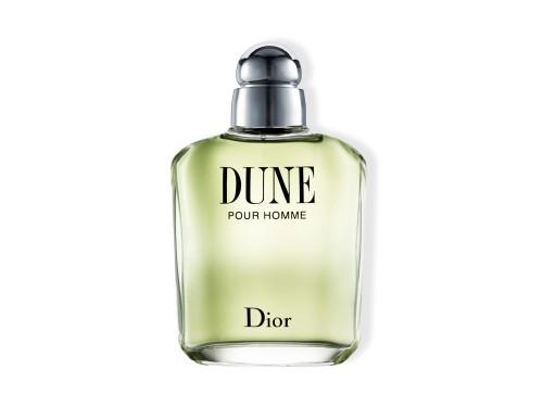 Dior - Dune Pour Homme EDT 100 ml
