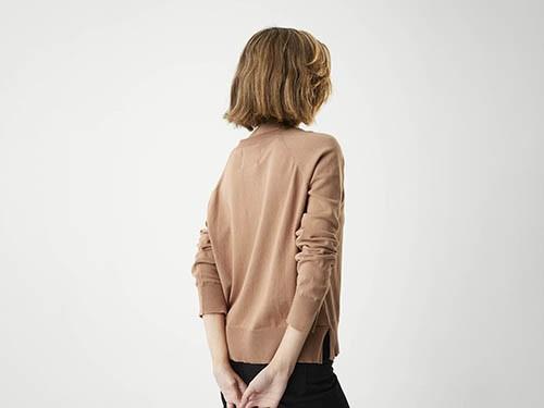 Sweater Hudson