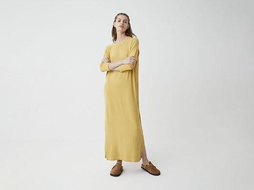 Vestido Marion
