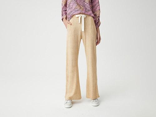Pantalon Jogguer Sophia