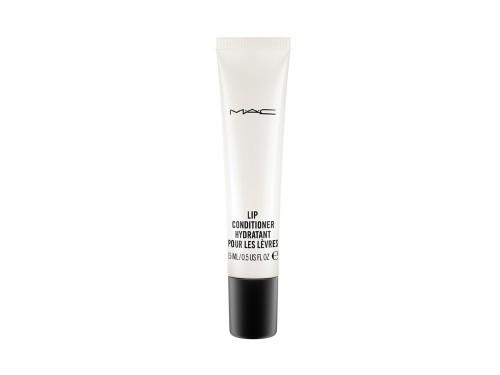 Mac - Lip Conditioner Hydratant Tube 15 ml