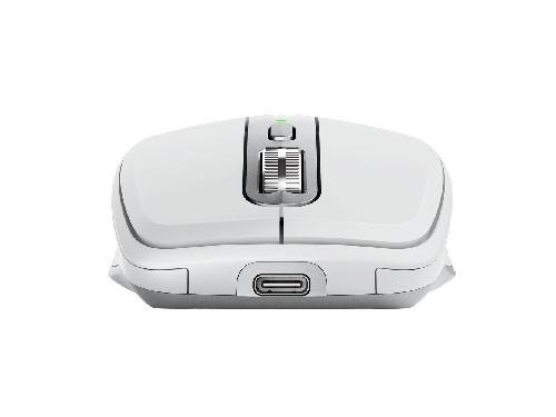 Mouse compacto de alto rendimiento Logitech MX Anywhere 3 Logitech
