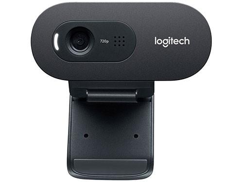 Webcam C270 Logitech
