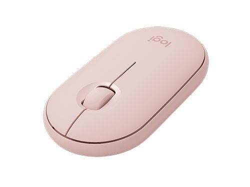 Mouse Inalámbrico M350 Logitech
