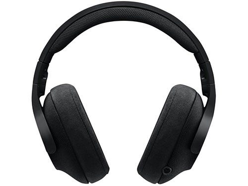 Auriculares G433 para juegos Logitech G