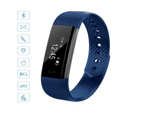 Smartband Go Fit eNova