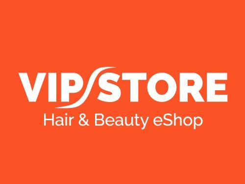 Shampoo L'Oréal Professionnel Absolut Repair Cabello Dañado 300ml