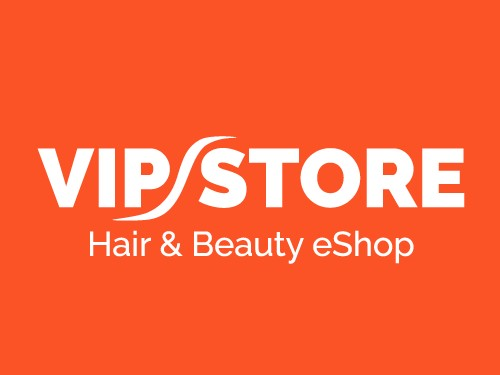 Shampoo L'Oréal Professionnel Blondifier Cool Matizador 300ml