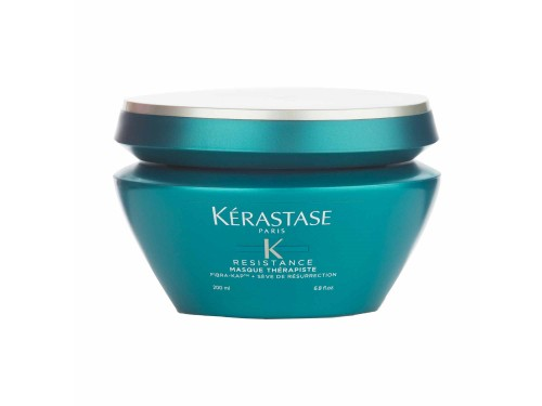 Kerastase - Resistance Therapiste Masque 200 ml