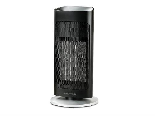 Calefactor Torre Digital Smart Sense 150