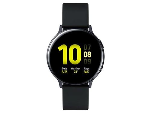 Smartwatch Samsung Galaxy Active 2 Aqua Black