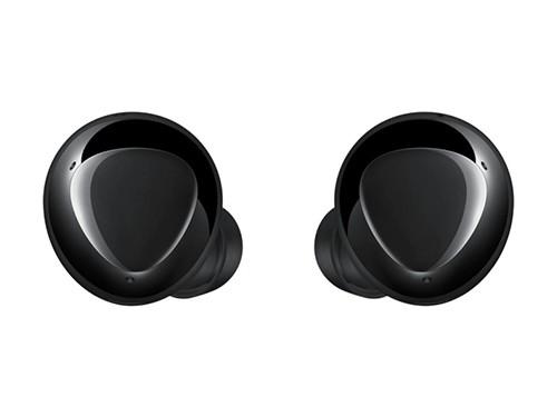 Auriculares Samsung Galaxy Buds+ Negro