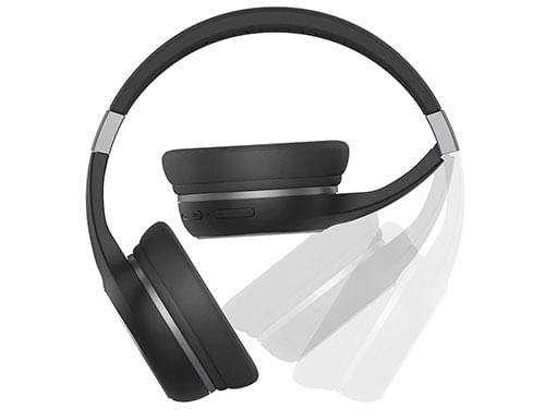 Auriculares Bluetooth Motorola Escape 220