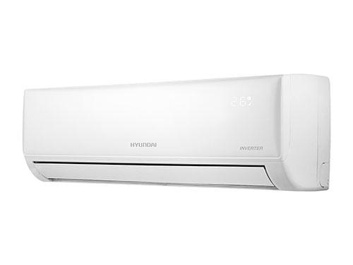 Aire Acondicionado Hyundai Frío Calor Inverter 3200w Hy6inv-3200fc