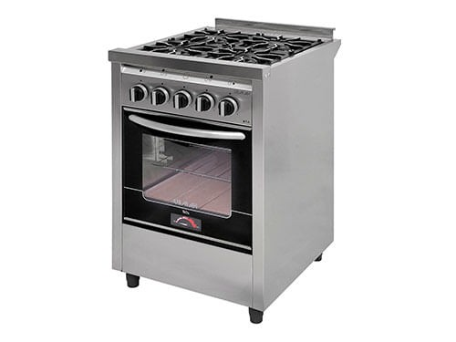 Cocina A Gas Usman Win Up 55