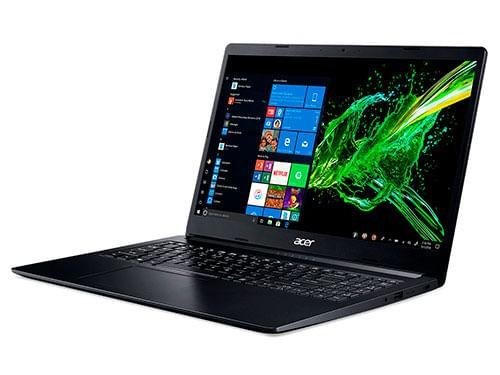 Notebook Acer Aspire 3 Amd A4 4gb 500gb