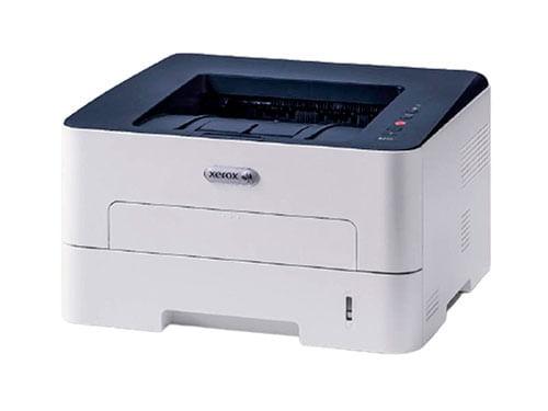 Impresora Láser Wi-Fi Xerox 3020