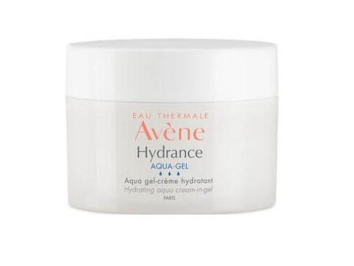 AVENE HYDRANCE AQUA GEL X 50 ml