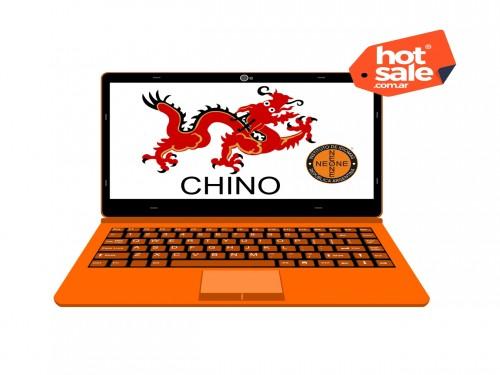 Curso Chino Mandarin 1 mes nivel inicial incluye material y campus