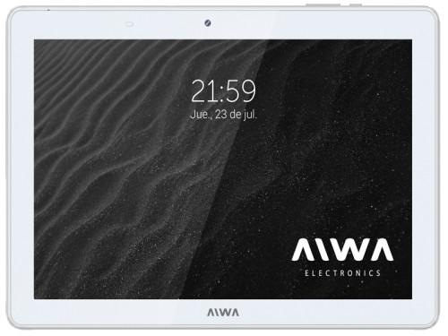 """Tablet Aiwa TA 10 10"""" 2GB 16GB Android"""