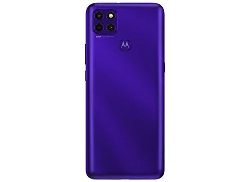 Celular Motorola Moto G9 Power 128 GB
