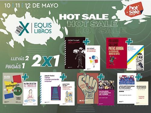 LIBROS 2X1 - CULTURA SOCIOLOGIA POLITICA Y MAS - PROMOCION SIGLO XXI