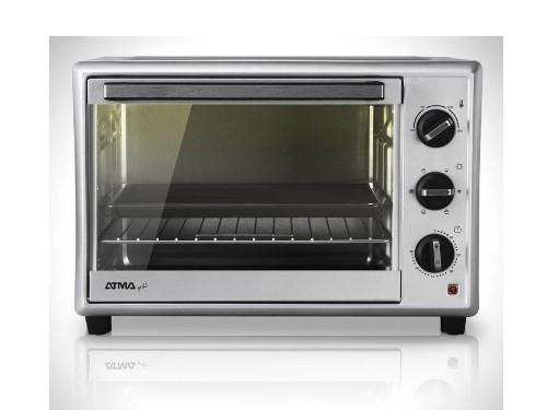 Horno grill 40LTS 1500W Atma
